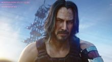Cyberpunk 2077 pulled from PlayStation Store with refunds being offered