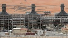 UPDATE 1-Banks scramble to re-pitch for Aramco IPO roles - sources