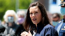 Versuchte Entführung von Gouverneurin Whitmer heizt Spannungen in den USA weiter an