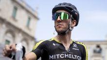 Positiver Test: Yates steigt bei Giro aus