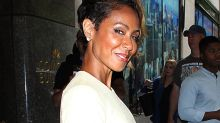 Jada Pinkett Smith talks vaginal rejuvenation