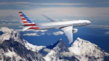 Earnings Preview: Is American Airlines Pulling Out of Its Tailspin?