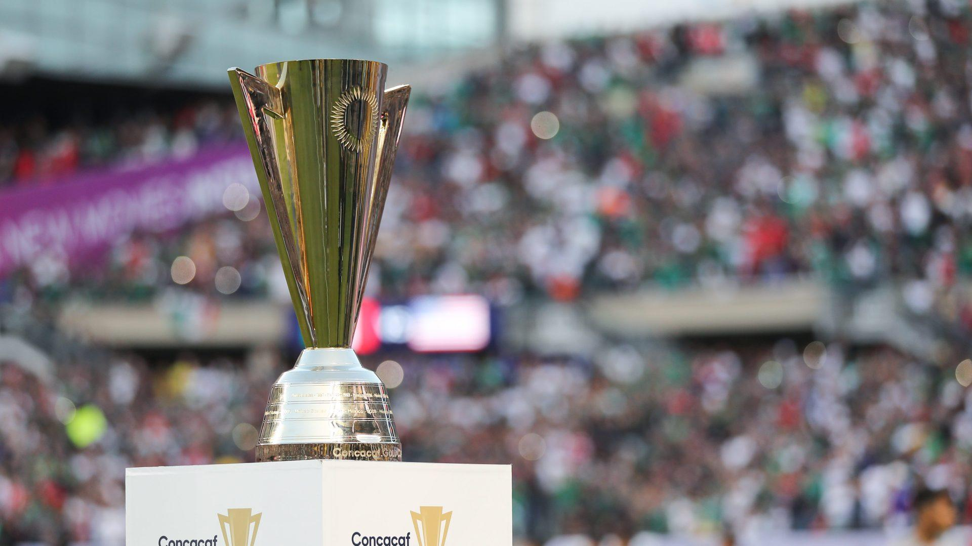 CONCACAF postpones Nations League finals, Gold Cup ...