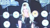 Britney Spears -- Calls BS On $4K Concert Ticket Scam