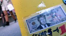 El desmantelamiento del bitcoin por parte de Trump anuncia una guerra de divisas global