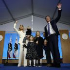 Newsom pulls kids from summer camp with no mask requirement