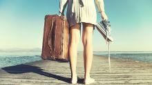 ¿Quieres viajar solo? Arranca con estos destinos de Latinoamérica