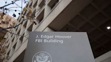 Former FBI lawyer who altered email in Russia investigation seeks probation
