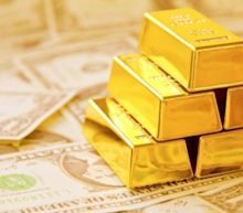Gold Price Forecast – Gold Markets Show Quiet Resiliency