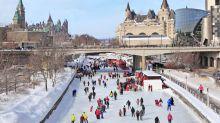 'Inclusive Prosperity' Ranking Names Ottawa Best In North America