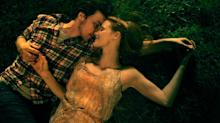 'The Disappearance of Eleanor Rigby' Comes Together in New Trailer
