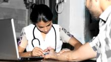 Nipah Virus Leaves 6 Dead, 20 Infected in Kerala's Kozhikode