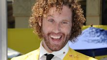 Old accusation of sexual assault comes back to haunt 'Silicon Valley' actor T.J. Miller
