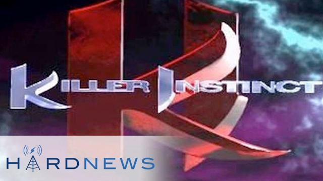 Microsoft Renews Killer Instinct, Sonic & NiGHTS Release Dates, Wipeout's Online Lives on - Hard News 09/18/12 - Hard News