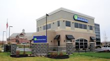 Kinderhook Bank acquired for $93.4 million by Syracuse-based regional bank