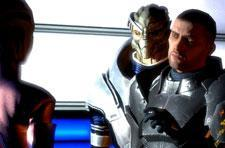 BioWare embracing episodic content for all future projects