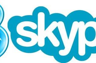 3 UK promises free mobile Skype calls until the end of time