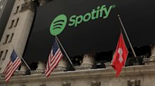 Northzone, first investor in Spotify, raises $500m fund for startups