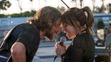 Lady Gaga y Bradley Cooper nos hipnotizan en el tráiler de Ha nacido una estrella