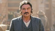 Deadwood Movie Reveals Returning Cast List as Production Gets Underway