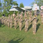 National Guard Records July 4th Performance To Share Online