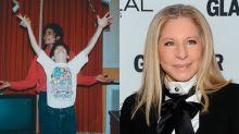 """Barbra Streisand cree """"absolutamente"""" a las supuestas víctimas de Michael Jackson"""