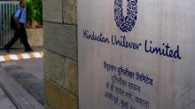 HUL stock rises after firm issues clarification on NAA order
