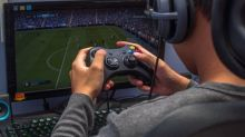 eSports ETFs Seeking to Win Over Investors