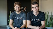 Brex, the credit card for startups, cuts staff amid restructuring