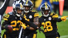 Steelers, Chiefs can clinch playoff spots this week