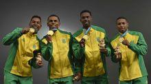 Tóquio é logo ali # 1 – Qual será a meta do Brasil nos Jogos Olímpicos?