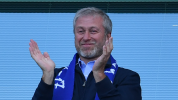 Abramovich forced to return to Russia after Visa 'delay'
