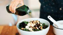 ¿Cuáles son los aceites vegetales más saludables?