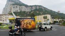 Gibraltar bets on holding online gambling top spot