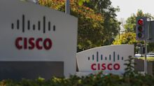 Cisco Promises to Increase Black Representation in Workforce