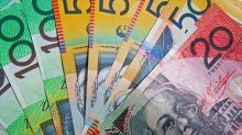 AUD/USD Forex Technical Analysis – RBA Slashes Inflation Expectations; Weak Under .7676 Pivot