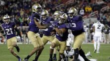 College Football Playoff committee got it right this time, but there's still room for improvement