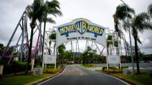Australia hopes to lure Hollywood studios with virus success