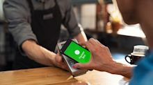Is Samsung Pay Safe to Use?