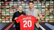 Atacante alemão autor de dois gols do 7 a 1 está sem clube na Europa