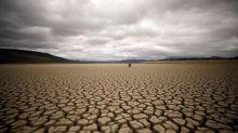 Réchauffement climatique : la température mondiale devrait être supérieure d'au moins 1°C par rapport à l'ère préindustrielle entre 2020 et 2024