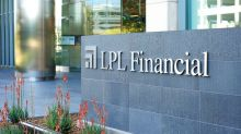 Aggressive Recruiting Pushes LPL Financial Headcount to New Heights