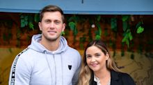Jacqueline Jossa hits out at the women who sell cheating stories about husband Dan Osborne