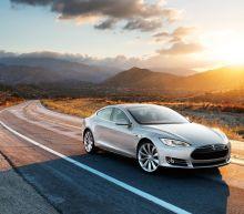 Elon Musk Has Forgotten Tesla's Market