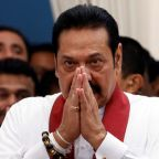 Sri Lanka's crisis of leadership opens space for nationalist Rajapaksas