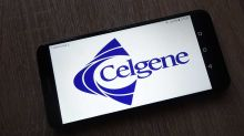 Bristol-Celgene Merger Leaps FTC Clearance; Deal Set To Close Wednesday