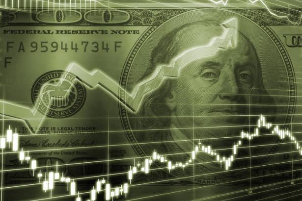 USD/JPY Price Forecast – US Dollar Climbs Again