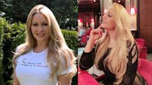 48-year-old women credits veganism for her youthful looks