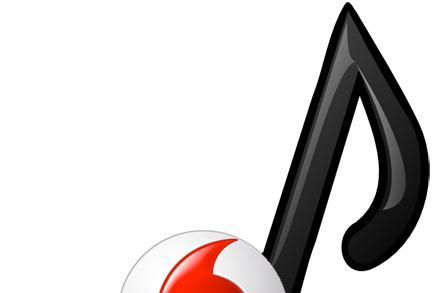Vodafone wields largest base of music subscribers in Europe