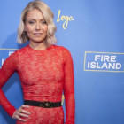 Kelly Ripa says her son is experiencing 'extreme poverty' while living on his own